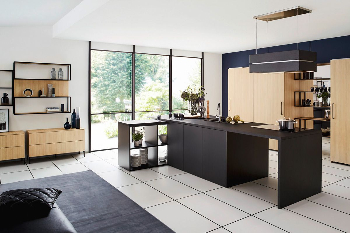cuisine style campagnard awesome dco cuisine campagne ancienne nice store incroyable cuisine. Black Bedroom Furniture Sets. Home Design Ideas