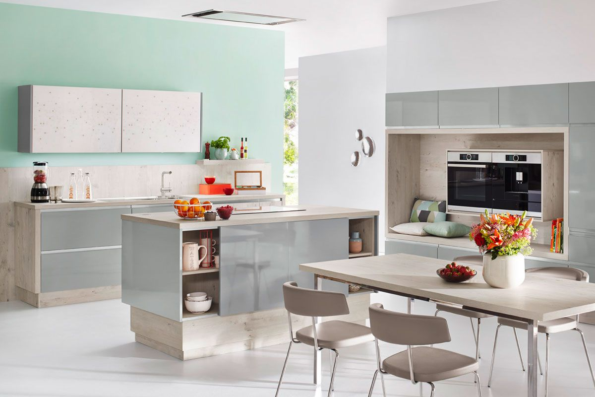 bniste rennes amazing magasin meuble rennes elegant cuisine meubles de salle bains galerie avec. Black Bedroom Furniture Sets. Home Design Ideas